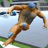 Mutant Turtles Adventure Game icon