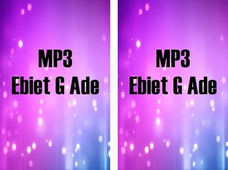 Lagu Rembulan Menangis Ebiet G Ade