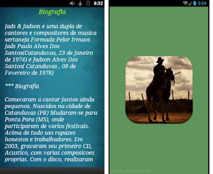 CARINHOSO BAIXAR JEITO JADSON JADS GRATIS MP3 E