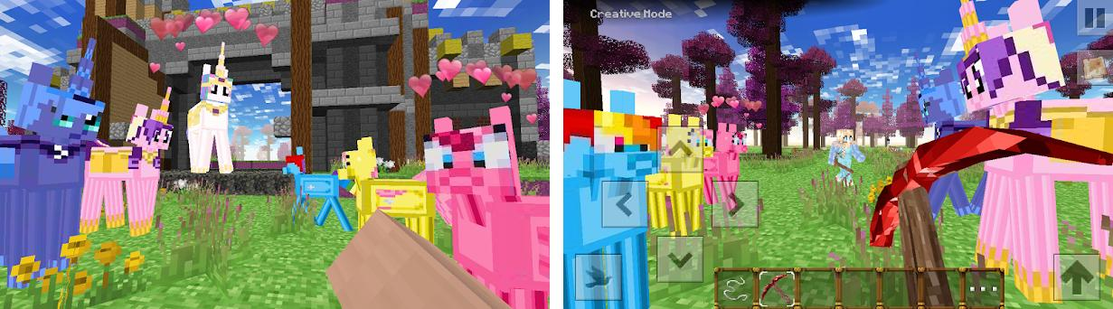 minecraft creative mode download free windows