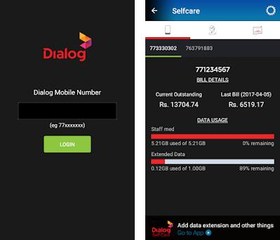 MyDialog 2 1 4 apk download for Android • com arimaclanka