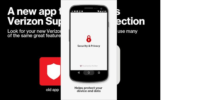 Security & Privacy 5 0 66 apk download for Android • com