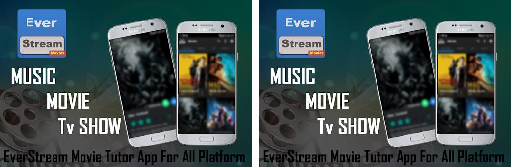 everstream movies pour windows