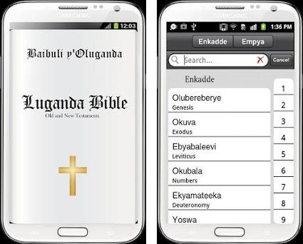 mysword bible apk free download