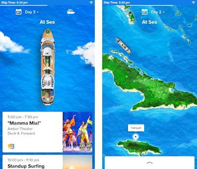 Royal Caribbean International 1 20 1 apk download for