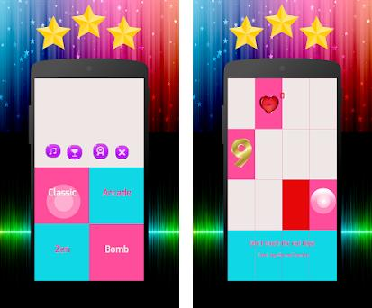 BlackPink Kpop - Piano Tiles 2 0 apk download for Android • com