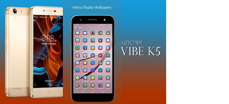 Theme for Lenovo Vibe K5 1 0 1 apk download for Android • aa lenovo