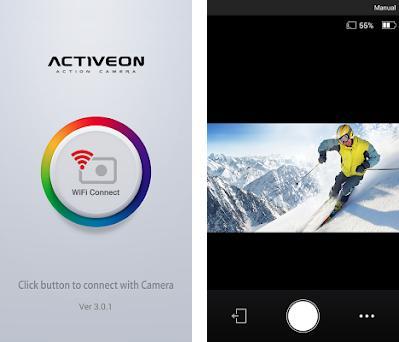 Download Activeon Lx Dx App Apk Latest Version 3 0 8 App Id Com Activeon
