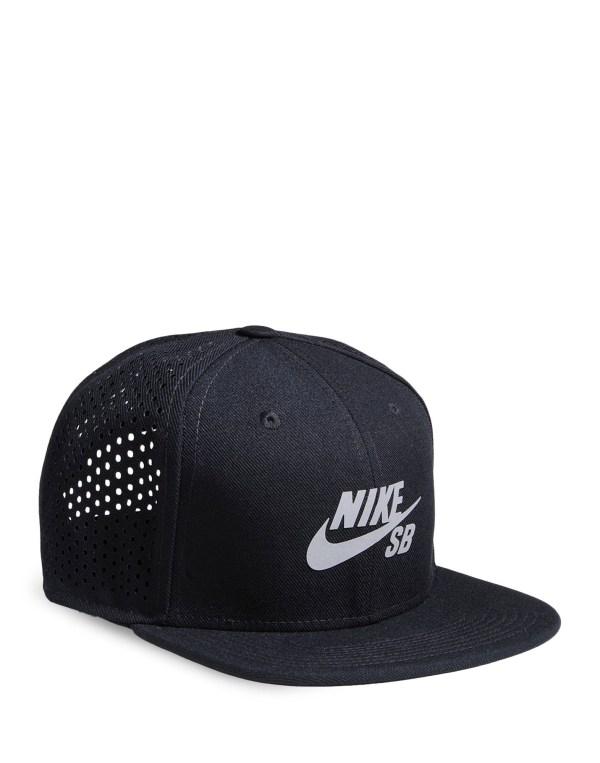 Nike Hat In Black Men Lyst
