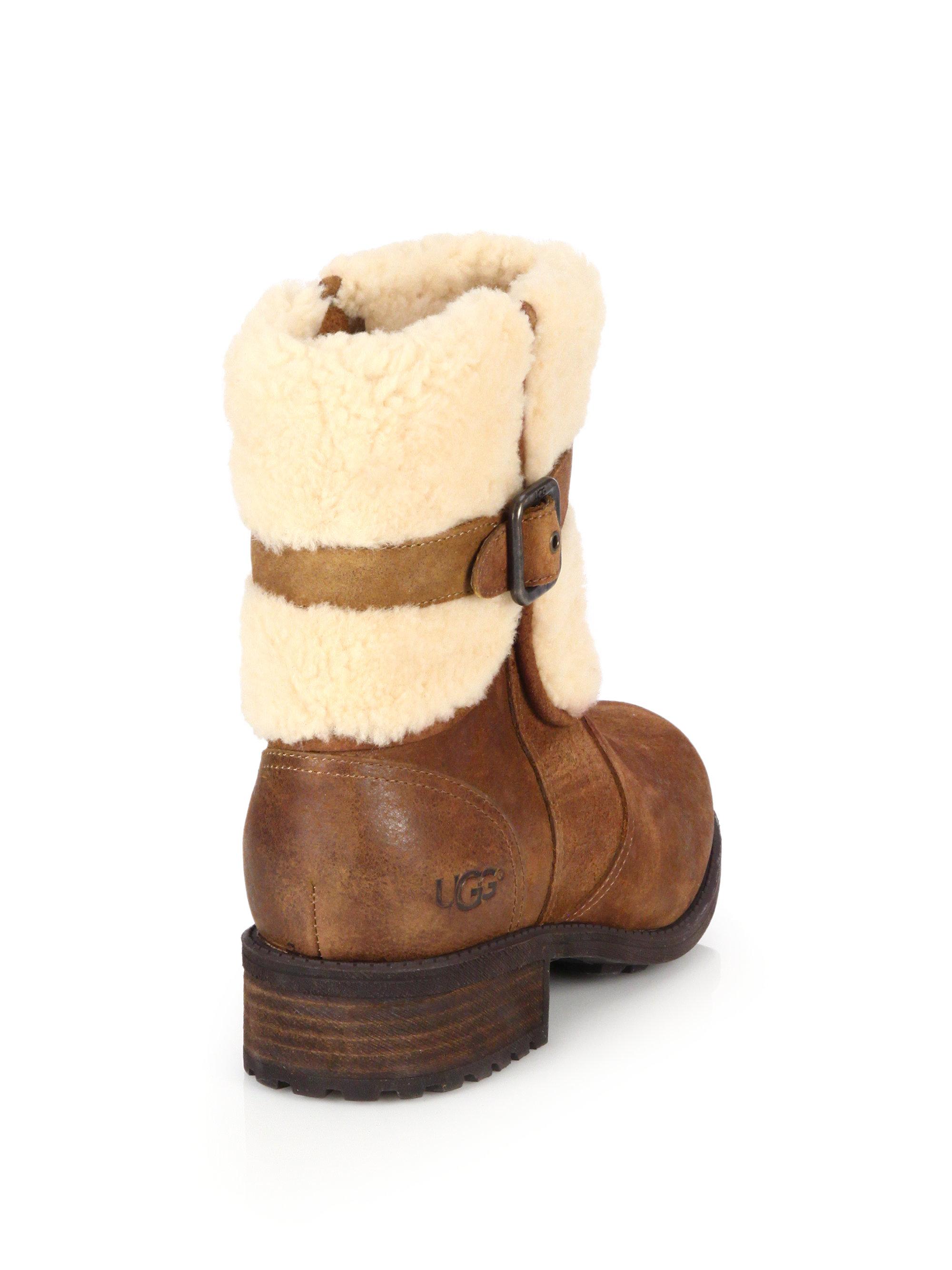 e974643e216 Boot Cuffs Canada - Usefulresults