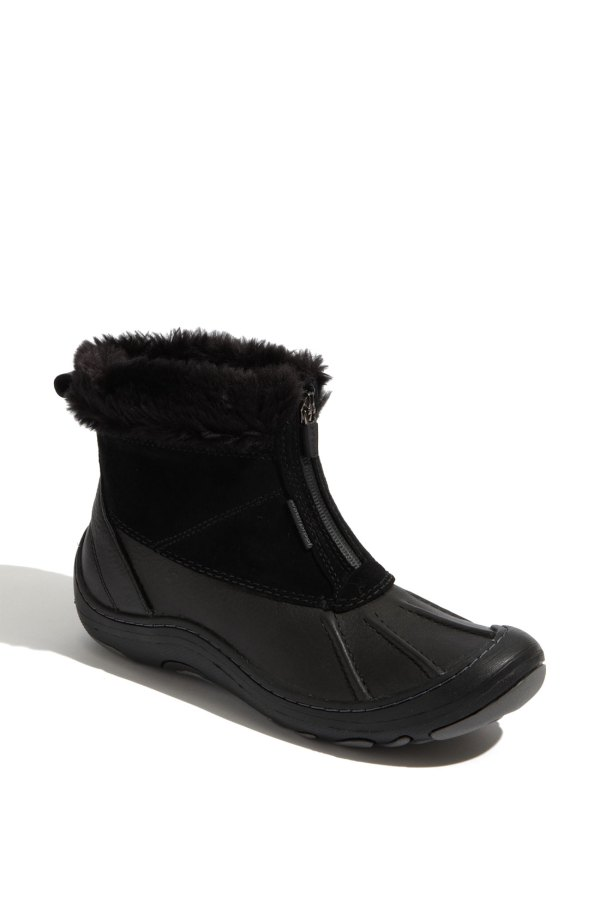 Clarks Shoes Heels Wedges Boots & Sneakers Lyst