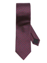 Gucci Anchor Tie in Blue for Men (navy)   Lyst