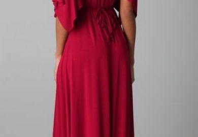 Rachel Pally Long Caftan Dress Shopbop