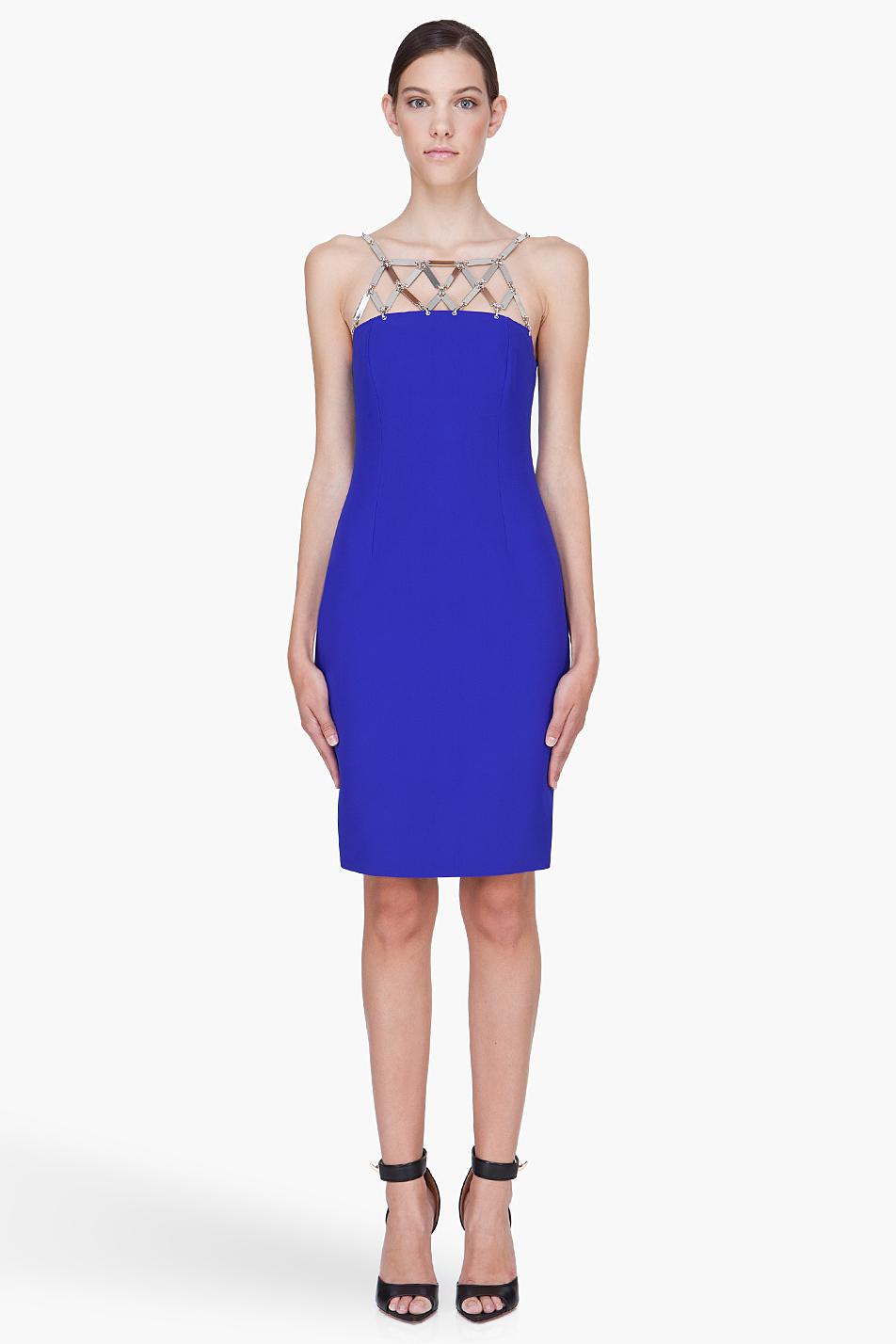Silk Cocktail Dress Cocktail Dresses 2016
