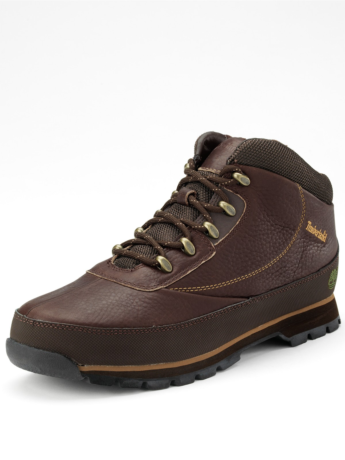 06c46abf363 Timberland Euro Hiker Boots - Ivoiregion