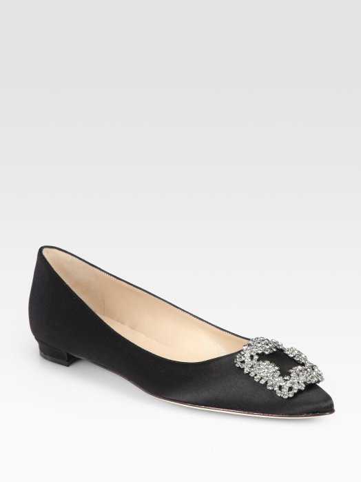 https://i0.wp.com/cdnc.lystit.com/photos/2013/05/04/manolo-blahnik-black-hangisi-jewel-satin-flats-product-1-8433131-811459807.jpeg?resize=524%2C699&ssl=1