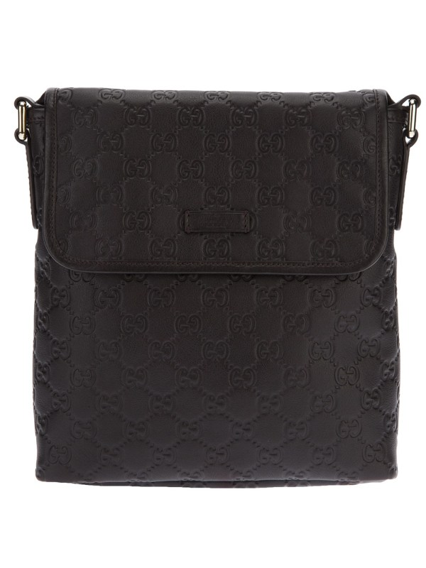 a70a88419 20+ Gucci Messenger Bags Product Pictures and Ideas on Weric