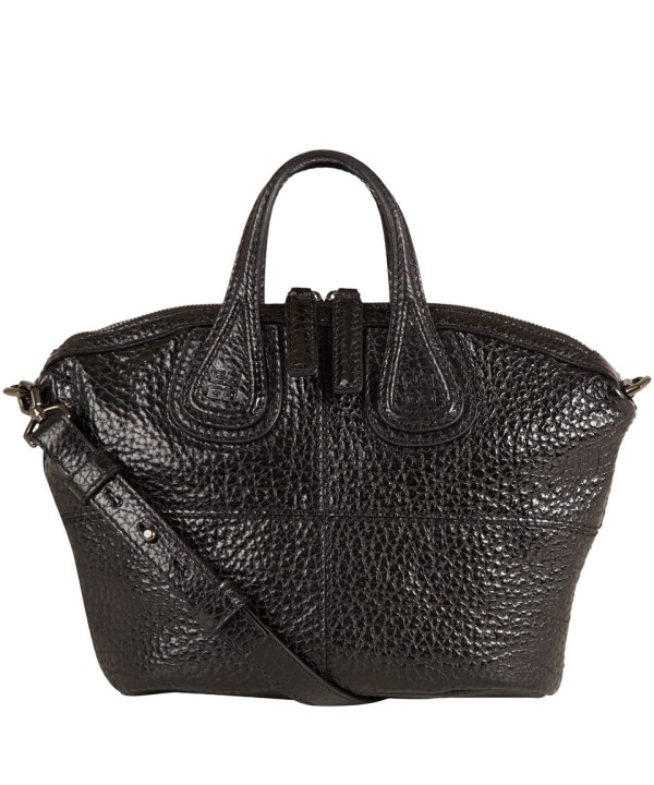 20+ Givenchy Mini Nightingale Pictures and Ideas on Meta Networks 34ff39f786c74