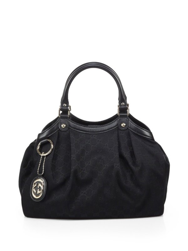 3b8d6f1c5398 20+ Gucci Bags Lord And Taylor Pictures and Ideas on Meta Networks