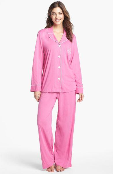 Sleepwear Josie Natori