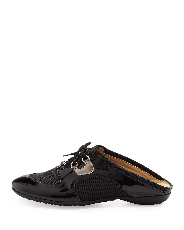Cole Sneakers Metallic Haan