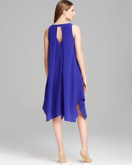 https://i0.wp.com/cdnc.lystit.com/photos/32ca-2014/06/02/eileen-fisher-black-asymmetric-silk-dress-casual-dresses-product-1-20530750-1-111343526-normal_large_flex.jpeg