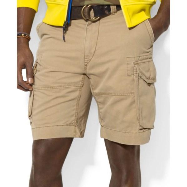 Shopping And Keep Shorts Big Cargo Tall Online SVqUMpz