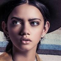 Pamela love 5 Spike Earrings in Metallic | Lyst