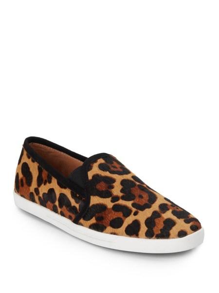 25 Leopard Print Sneakers Women Women Fashion Ideas & Trend
