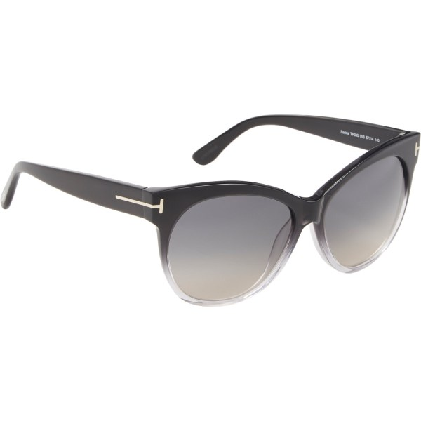Tom Ford Sunglasses Women