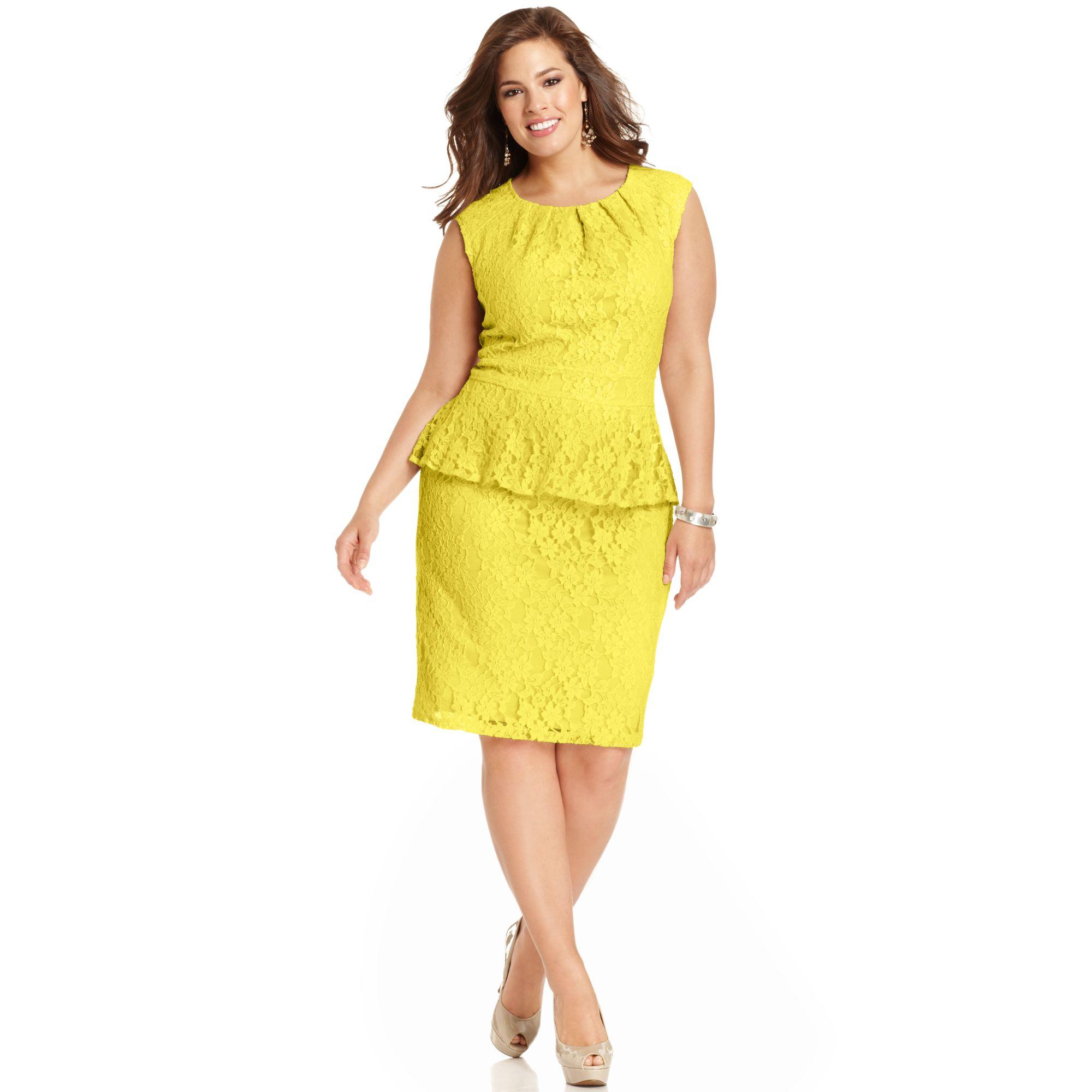 21731dd349d Maxi Dresses For Weddings Macys - Data Dynamic AG