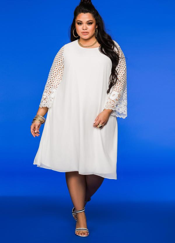 058239a5a13 20+ All White Ashley Stewart Clothing Pictures and Ideas on Meta ...