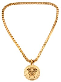 Versace Jewelry For Men - Beautyful Jewelry