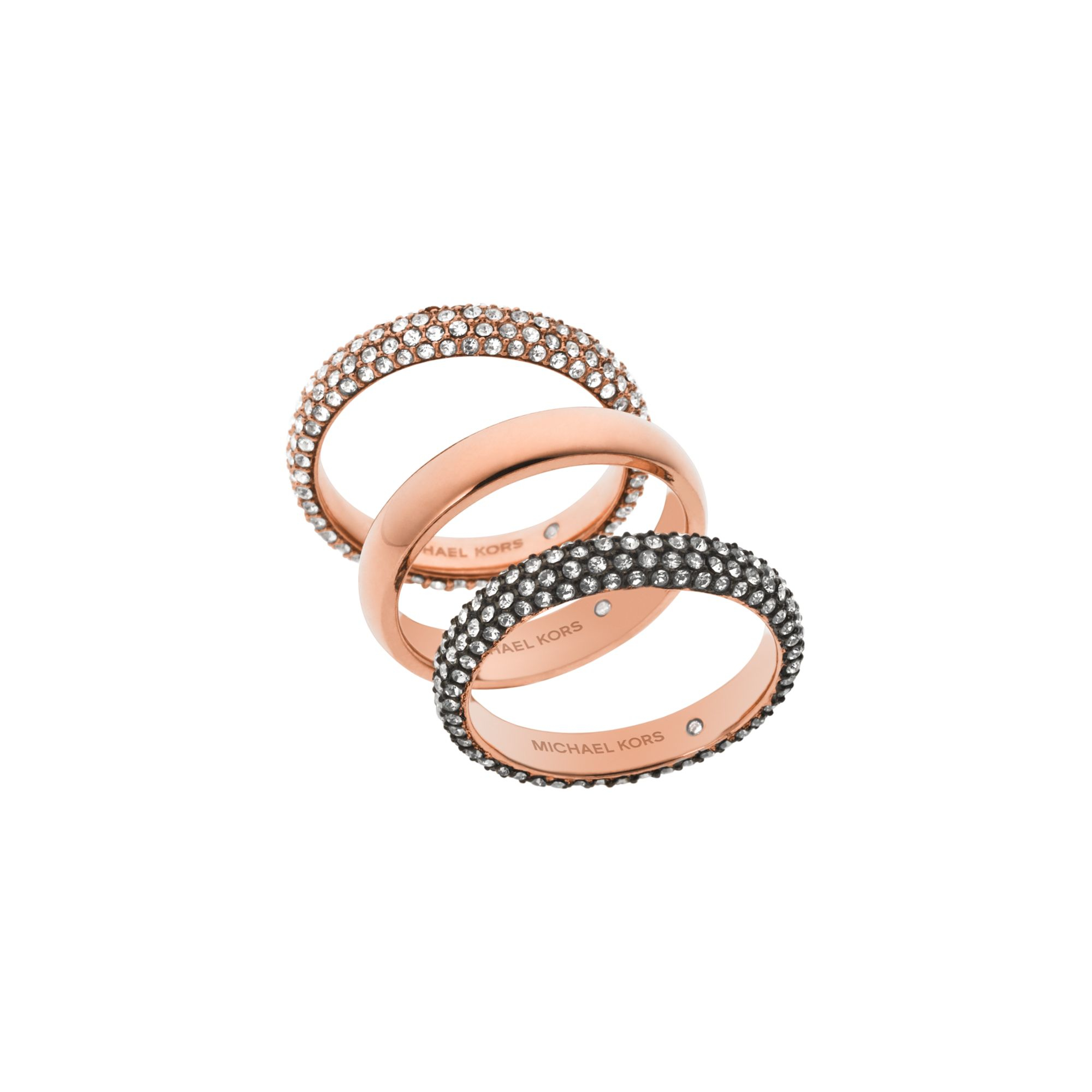 michael kors rose rings mkwholesale