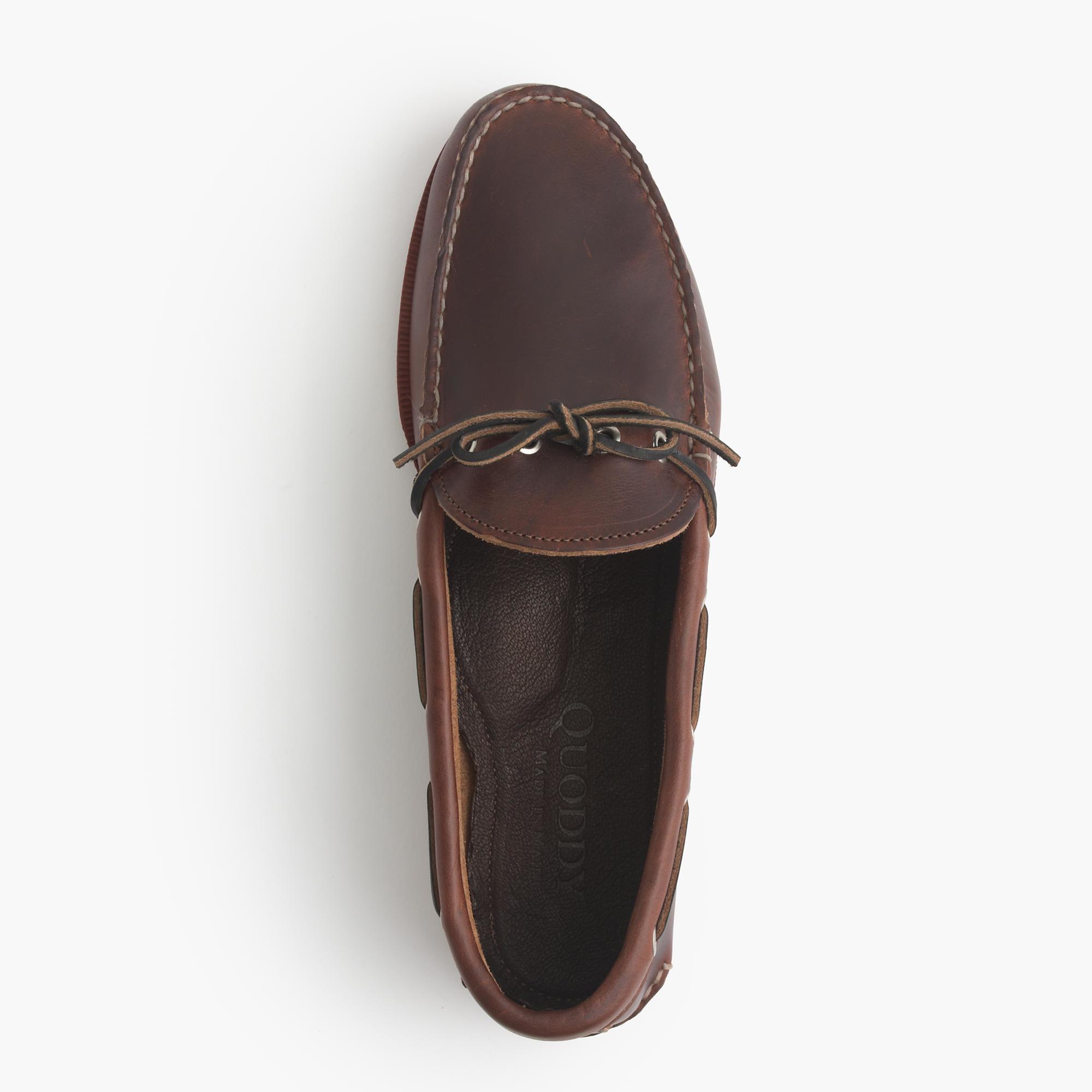 Dansko Shoes Perth
