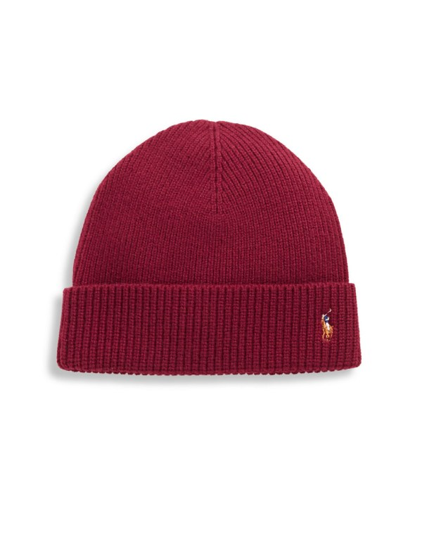 f616be86f0b 20+ Red Polo Beanie Pictures and Ideas on Meta Networks