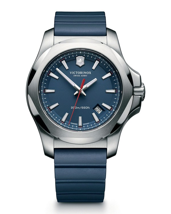 Lyst - Victorinox .x. Rugged Watch With Protective