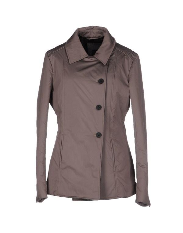 Add Jackets for Women