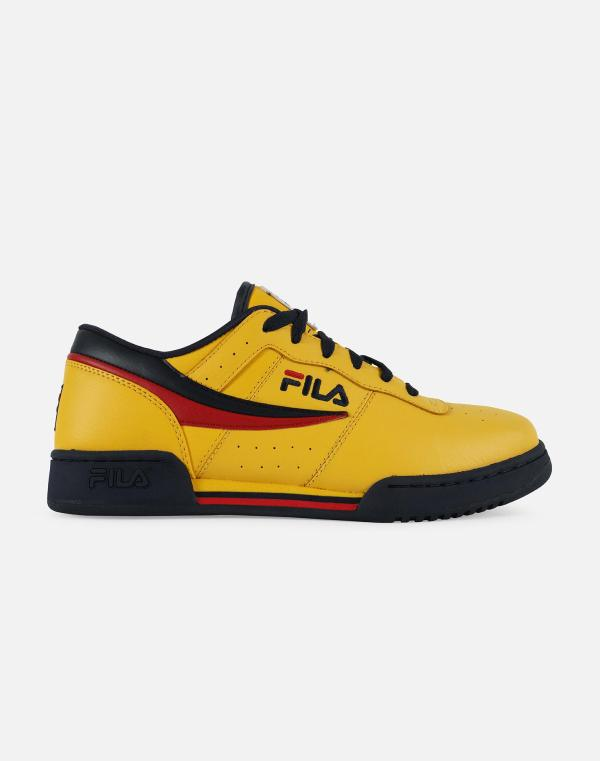 854158f27202 20+ Yellow Filas Pictures and Ideas on Meta Networks