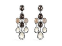 David Yurman Chandelier Earrings - Chandelier Ideas