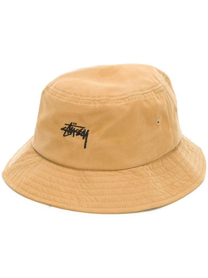 20da72544cab17 Stock Image Hat | Headwear Archives Austin Speed Shop