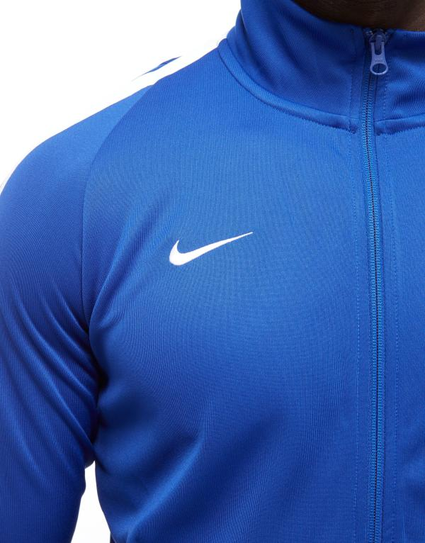 27ed4a0e6 20+ Chelsea Nike N98 Jacket Pictures and Ideas on Meta Networks
