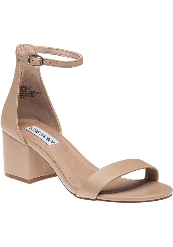 13c26bbd65e 20+ Red Steve Madden Blush Sandals Pictures and Ideas on Meta Networks