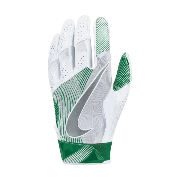 Nike Vapor Jet 4 Men' Football Gloves In Green Men Lyst