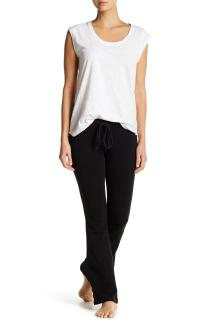 Flare Stretch Pants Barefoot Dreams