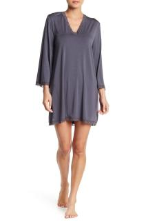 Nordstrom Barefoot Dreams Robe