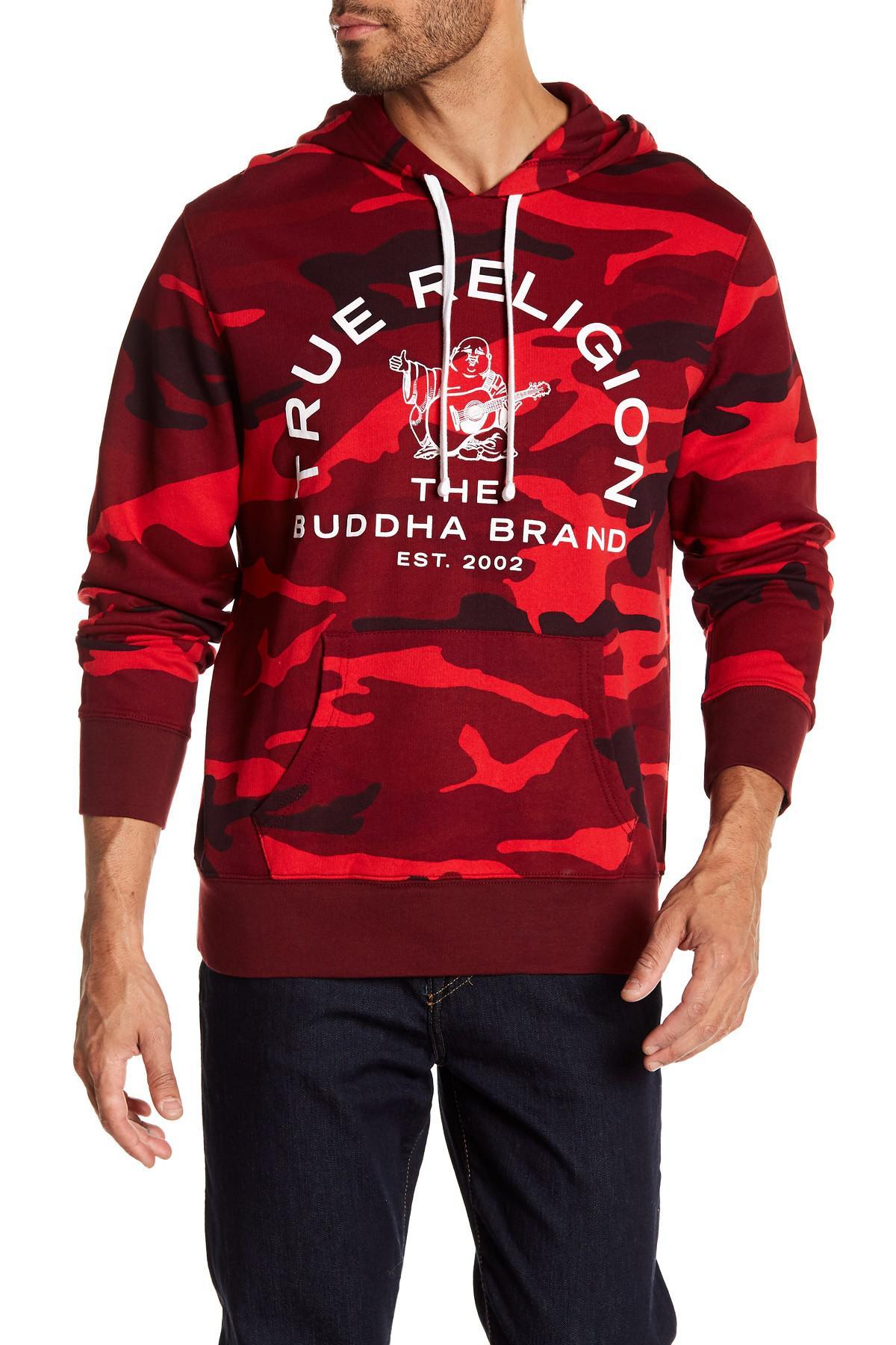 f13cc5da Hoodie Camo Red | Under Armour Men 39s Camo Big Logo Fleece Hoodie ...