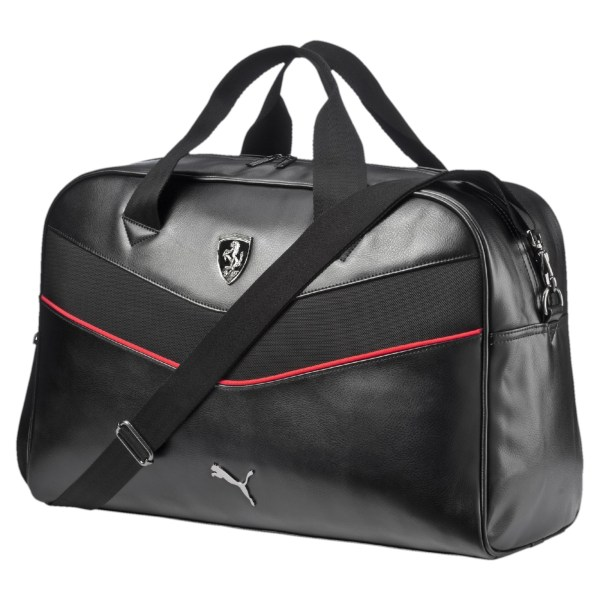 2ceb8d5e00b 20+ Ferrari Bags Men Pictures and Ideas on Meta Networks