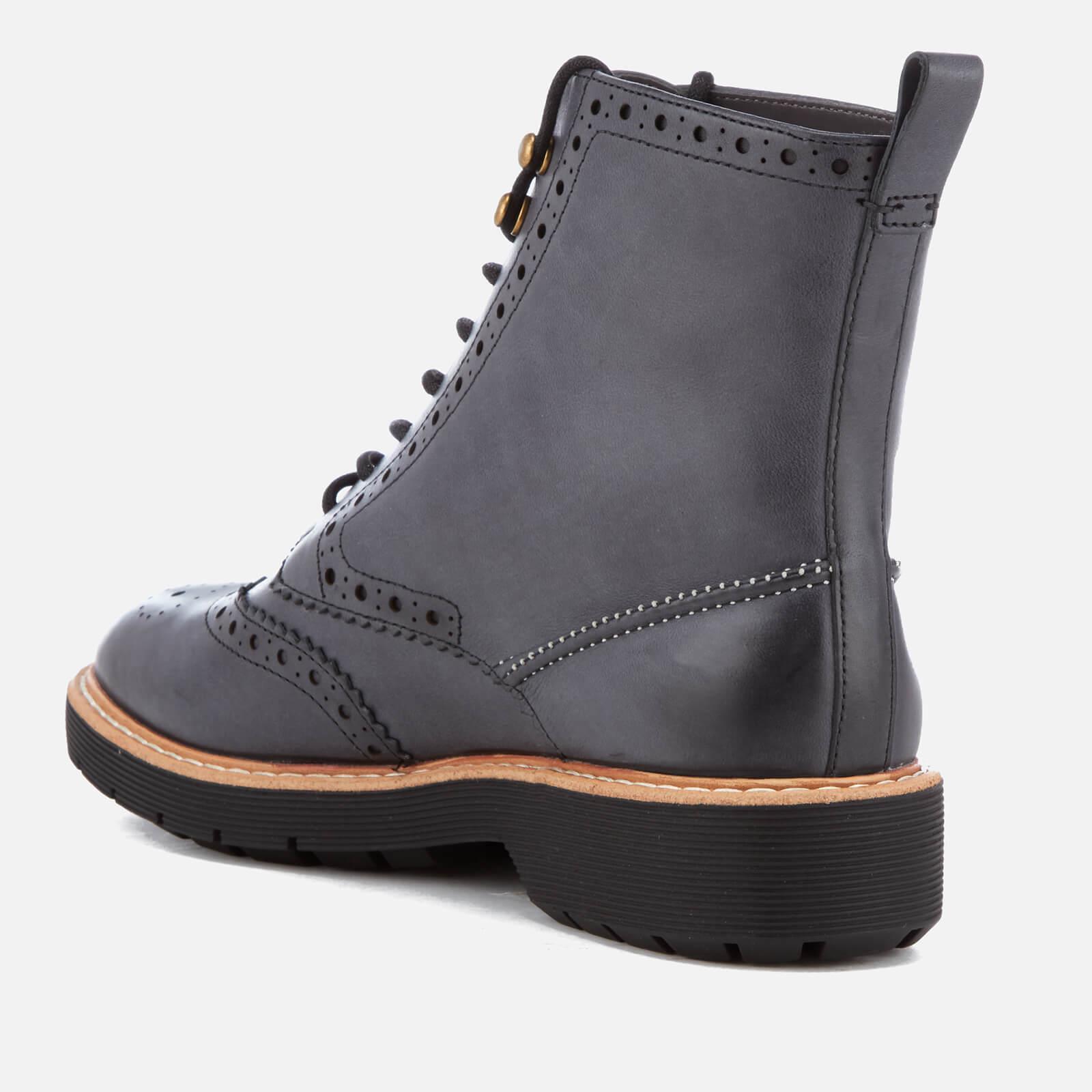 4d94380feb8 Brogue Boots Women - Usefulresults