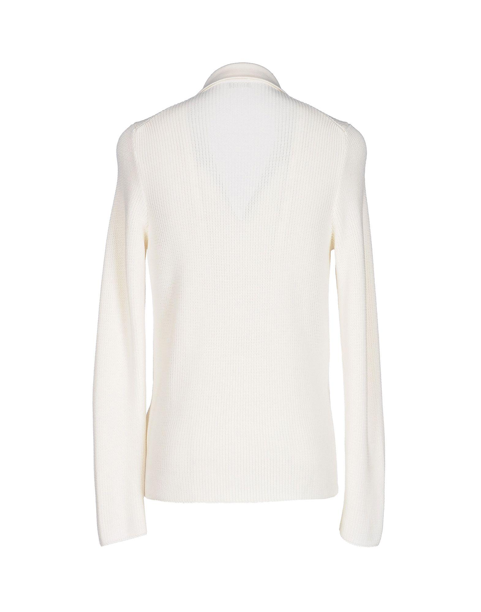 f86e416df4d Cashmere Shawl Collar Solid Long Sleeve Teddy Bear Coats